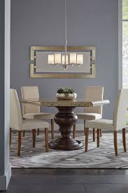 kichler dining room lighting armstrong. joelson 5 light chandelier ni kichler dining room lighting armstrong