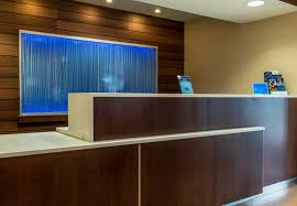hotel quartz front desk tops lobby front desk quartz hotel front desk tops hotel receptionist desk tops hotel receptionist desk quartz front desk