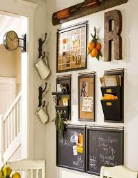 Country Decor For Kitchen Vintage Country Decorating Ideas Superb Country Kitchen Wall Decor