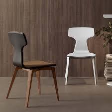 contemporary italian dining room furniture. Contemporary Room Modern Design Italian Dining Chair Monika By Compar For Contemporary Dining Room Furniture O