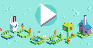 google doodle games you can play. Modren Play Google Doodleu0027s Coding For Carrots Game On Dec Intended Doodle Games You Can Play A