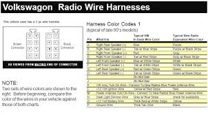 wiring for 2004 vw beetle anything wiring diagrams \u2022 1974 vw beetle wiring harness 2004 vw beetle wiring diagram volkswagen wiring diagrams instructions rh ww justdesktopwallpapers com 1971 beetle ignition wiring diagram 69 vw beetle