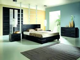 bedroom colors with black furniture. Amazing Painted Bedroom Furniture Cement Patio Wall Color For Black Image Of Ideas Painting Colors With