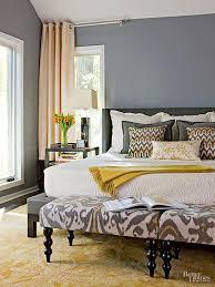 very small master bedroom ideas. Small Master Bedroom Very Ideas
