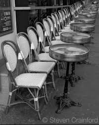 french bistro chairs metal. french bistro chairs 7 metal f