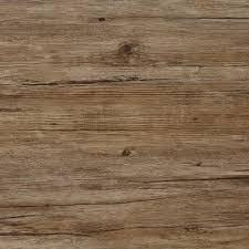 home decorators collection vinyl plank flooring reviews in home decorators collection woodland harvest 75 in x