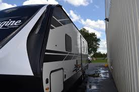 Grand Design Imagine 2670mk Travel Trailer 2020 Grand Design Rv Imagine 2670mk For Sale In Milford De