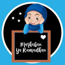 Mar 02, 2018 · ketemu lagi nih sob, pada kesempatan kali ini kami akan membagikan informasi bermanfaat seputar kumpulan tema acara yang menarik. Stiker Muslimah Ramadhan Apps On Google Play