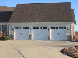 overhead garage door repairGarage Doors  Overhead Door Company Of Omaha Commercial