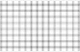Geyer Instructional Graph Paper Barca Fontanacountryinn Com