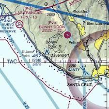 Mexico Ifr Charts Vfrmap Digital Aeronautical Charts