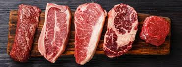 Sirloin Steak Price Usda Choice Meat Chuck Steaks Hilo Hi