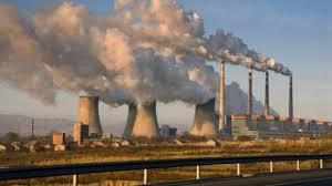 Mâine CE decide dacă va sancționa România pentru poluare - Ziar Gazeta de Cluj