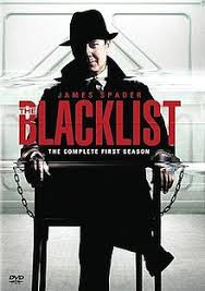 The-blacklist-season-1-dvd-cover-73.jpg