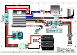 chinese quad wiring diagram wiring diagram 50cc chinese atv wiring diagram diagrams