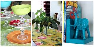 home decorating stores home decor shops winnipeg aexmachina info