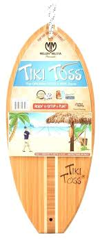 tiki toss game distance surf edition hook and ring default l tiki toss