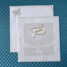 christian wedding card manufacturers, suppliers & wholesalers Wedding Invitation Cards Shops In Pune christian fancy wedding card Wedding Invitations Shops Ramurthy Nagar in Bangalore
