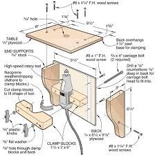 scrap wood projects plans. scrap wood projects plans