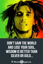 Bob Marley Quotes About Love And Happiness Mesmerizing Bob Marley Quotes On Life Love And Happiness Quotes Pinterest
