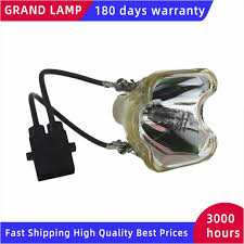<b>POA</b>-LMP107 Replacement Projector Lamp bulb for SANYO PLC ...