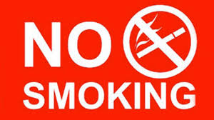 smoking is injurious to health world no tobacco day shoiab  smoking is injurious to health world no tobacco day shoiab