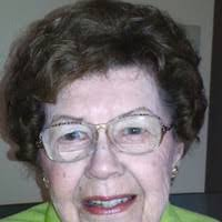Obituary   LaVonne J. Griffith   Miller Funeral Home