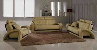 Mission Living Room Set Living Room Painting Ideas Bedroom Paint Inspiring Paint Color