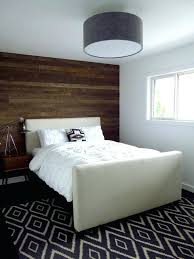 wood wall bedroom reclaimed wood accent wall contemporary bedroom wood panel accent wall bedroom