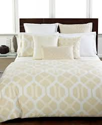 hotel collection bedding duvet cover master bedroom