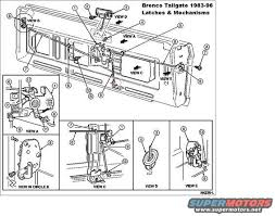 f150 trailer wiring diagram on f150 images free download wiring 95 Ford F150 Wiring Diagram 1995 ford bronco tailgate wiring diagram 84 ford f 150 wiring diagram trailer wiring diagram 2010 f150 95 ford f150 wiring diagram engine