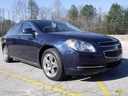 Malibu » 2009 Chevy Malibu Lt - Old Chevy Photos Collection, All ...