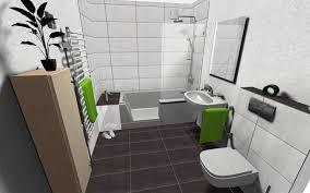 Ikea Badezimmerplaner Online Raumgestaltung Online 3d Kostenlos