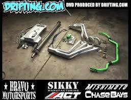 ls1 240sx swap dvd drifting com ls1 240sx swap