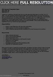 Indeed Job Resume Resume Work Template