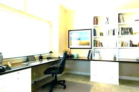 officemax appleton computer desk enchanting black l