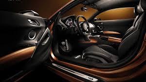 audi r8 matte black interior. audi r8 matte black interior 238 t