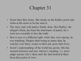 boo radley essay da style to kill a mockingbird thesis boo radley essay da style to kill a mockingbird thesis boo radley essay