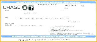 Direct Deposit Pay Stub Template Awesome Chase Form Personal