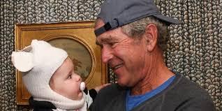 Adorable Bush Baby O-bush-facebook.jpg ... - o-BUSH-facebook