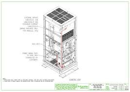 apc g55tupu30hms mge galaxy 5500 30kva bomara associates apc g55tupu100hxs ups high power wiring