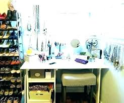 how to make a room into a walk in closet spare bedroom turned into closet spare