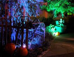 halloween outdoor lighting. Diy Haunted House 101 Part 1 E2 80 93 Start With 10 Basics Miss Party Halloween Outdoor Lighting I
