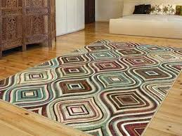 rust colored area rugs rectangular beige rust green mocha ivory brown brown and rust colored area rugs