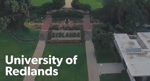 Colleges In California For Interior Design Classy University Of Redlands
