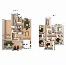 50 luxury photos of big house floor plans 2 story