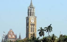The rajabai clock tower is a clock tower in south mumbai , india. A Look At Mumbai S Historic Clock Towers The Hindu Businessline