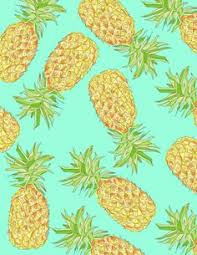 pineapple tumblr background. pineapple tumblr backgrounds pineapples background cute patterns