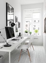 home office work room furniture scandinavian. Small Home Office Inspiration Work Room Furniture Scandinavian