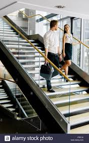 Office Stairs Stairs Stair Stairway Step Stock Photos Stairs Stair Stairway Step